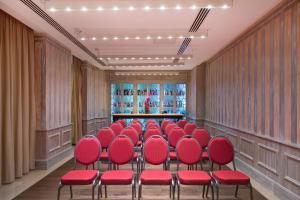 Iberostar Grand Hotel Budapest (5 of 48)