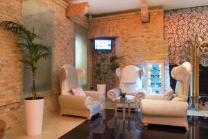 Iberostar Grand Hotel Budapest (27 of 48)