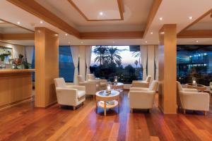 Constantinou Bros Asimina Suites Hotel (33 of 64)