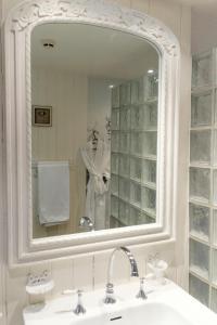 guesthouse-domaine-du-chalet