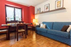 obrázek - Casa Splugen Halldis Apartment