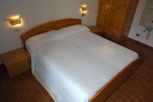 Hotel Sonenga, Отели  Менаджо - big - 54
