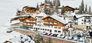 Hotel Interski - AbcAlberghi.com