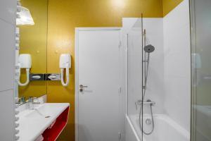 Hotel Joyce (13 of 39)