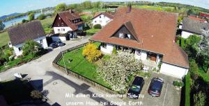 Gästehaus Deggelmann - Güttingen