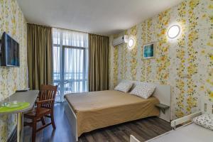 Отель Соната, Сочи