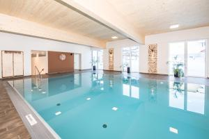 Embacher Sporthotel - Hotel - Embach