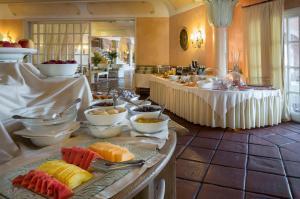 Hotel Le Palme (16 of 56)