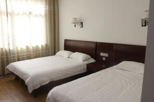 obrázek - In the Spring Hotel
