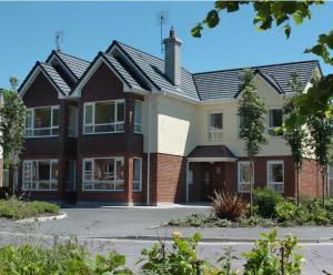 Innisfallen Holiday Homes - Killarney