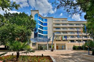 Sofia Hotel All Inclusive, Золотые Пески