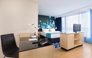 The Saint Petersburg Hotel (40 of 104)
