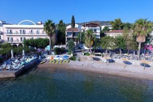 Hostales Baratos - Hotel Plaz