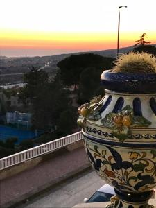 La Passeggiata di Girgenti, Bed and breakfasts  Agrigento - big - 46
