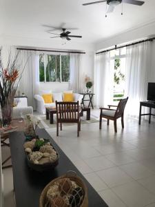obrázek - Apartamento Club Hemingway