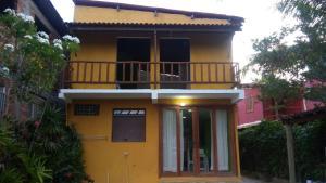 Casa Itacimirim Manguezal - Barra de Pojuca