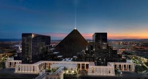 Luxor (24 of 58)