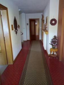 Garní Odlina - Accommodation - Colfosco