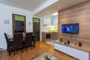 Astra Apartment - Zlatibor