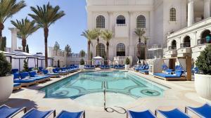 Caesars Palace Las Vegas Hotel and Casino (39 of 109)