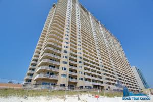obrázek - Tidewater Beach Resort by Book That Condo