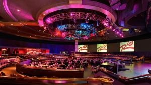 Rio All-Suite Hotel & Casino (9 of 54)