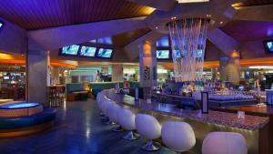 Rio All-Suite Hotel & Casino (8 of 54)