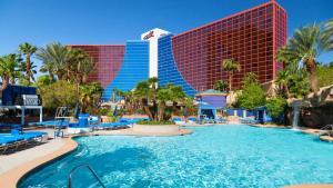 Rio All-Suite Hotel & Casino (6 of 54)