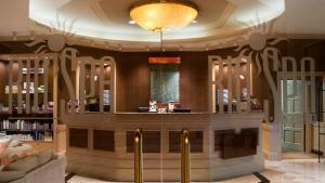 Rio All-Suite Hotel & Casino (22 of 54)