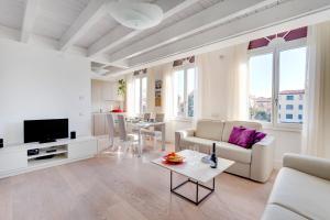 Residence La Fontaine - Venecia
