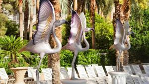 Flamingo Las Vegas (7 of 88)