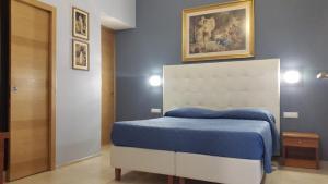 La Residenza Suites - Rome