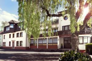 Locvillare - Hasborn-Dautweiler