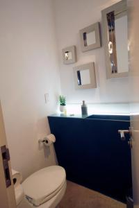 2BR Apt: Heart of Polanco