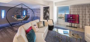 Planet Hollywood Resort & Casino (10 of 42)