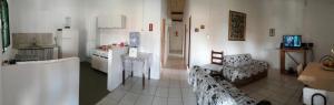Pouso da Maré, Privatzimmer  Paraty - big - 7