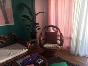 obrázek - Apartment of the Day