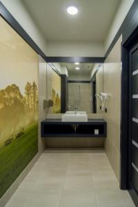 Hotel Barczyzna Medical Spa