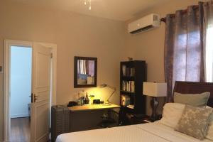 Oasis Petrea, Bed & Breakfasts  Saint Elizabeth - big - 7