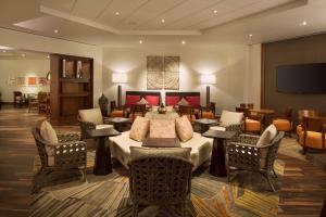 Hyatt Regency Maui Resort and Spa (2 of 50)