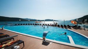. Hotel Sunce