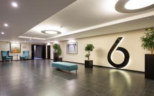 The Saint Petersburg Hotel (39 of 104)