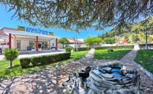 Apartments Medena, Ferienwohnungen  Trogir - big - 44