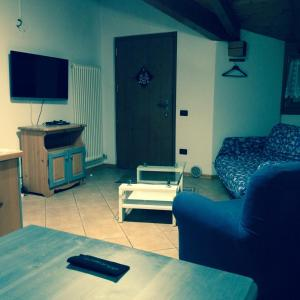 Residence Arnica - Apartment - Celledizzo