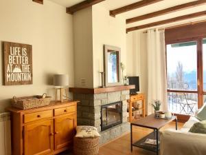 Precioso apartamento en Cerler - Apartment