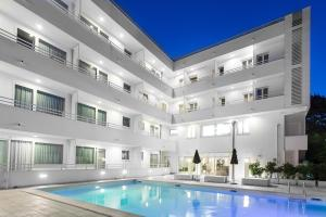 Color Mokambo Shore Family Hotel - AbcAlberghi.com