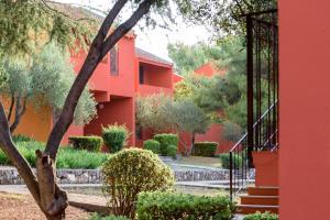 Apartments Medena, Ferienwohnungen  Trogir - big - 13