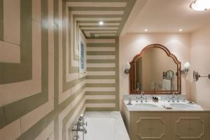 Hotel Il Pellicano (26 of 69)