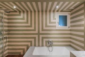 Hotel Il Pellicano (27 of 69)