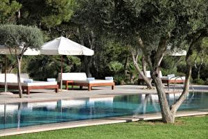 Hotel Can Simoneta (30 of 115)